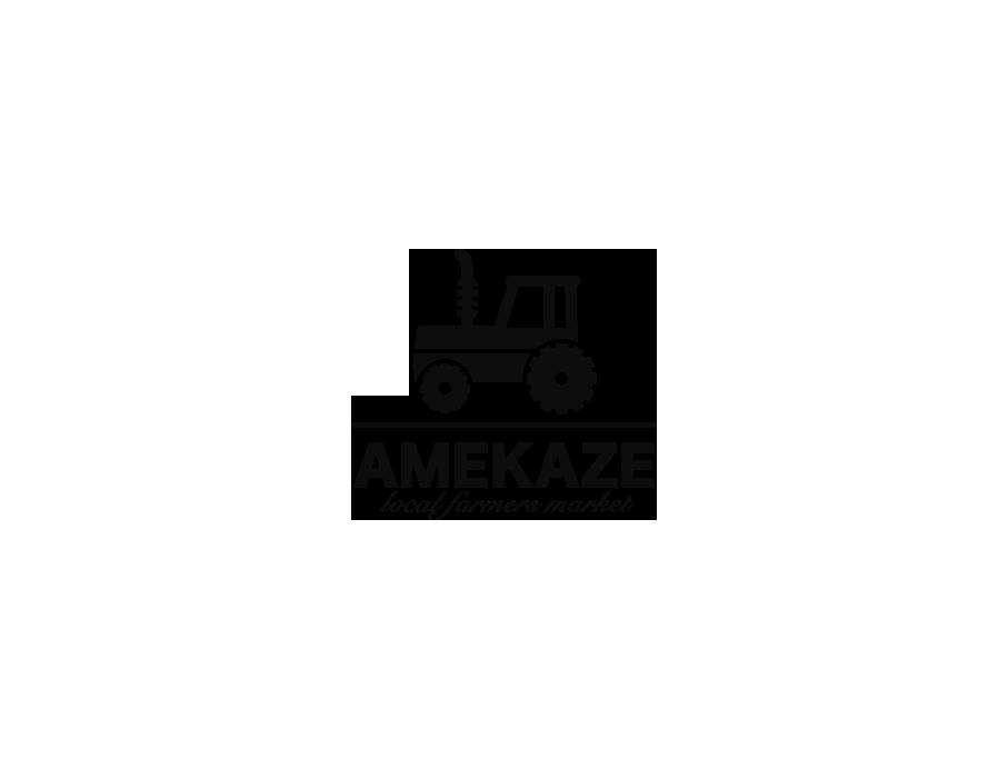 AMEKAZE